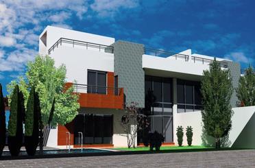 Urbanizable en venta en Barrio de la Vega