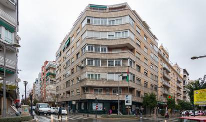 Oficina en venta en Recogidas,  Granada Capital