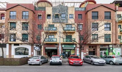 Local en venta en  Granada Capital