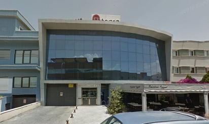 Oficina en venta en Graham Bell,  Granada Capital