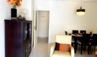 Wohnimmobilien und Häuser zum verkauf in La Florida - Vistalegre, Huelva Capital