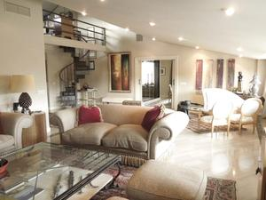 Viviendas de alquiler en Alcobendas