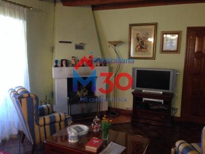 Viviendas y casas en venta en Ameyugo