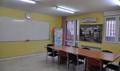 Oficinas en venta en Ebro