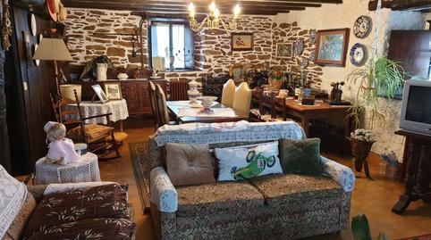 Foto 2 de Casa o chalet en venta en Junta de Villalba de Losa, Burgos