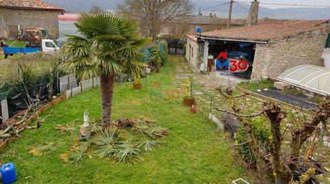 Foto 3 de Casa o chalet en venta en Junta de Villalba de Losa, Burgos