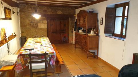 Foto 2 de Casa o chalet en venta en Jurisdicción de San Zadornil, Burgos