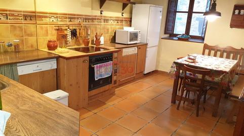 Foto 3 de Casa o chalet en venta en Jurisdicción de San Zadornil, Burgos