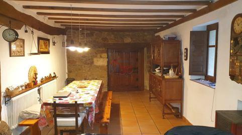 Foto 5 de Casa o chalet en venta en Jurisdicción de San Zadornil, Burgos