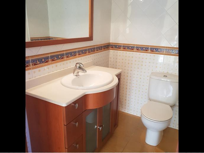 Foto 18 de Casa adosada en Málaga Capital - Churriana / Churriana, Málaga Capital