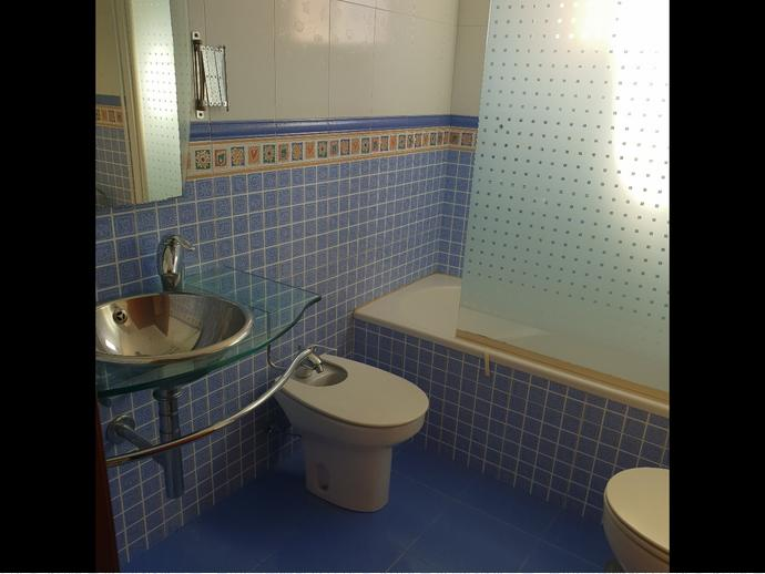 Foto 20 de Casa adosada en Málaga Capital - Churriana / Churriana, Málaga Capital