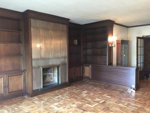 Pisos de alquiler en barcelona provincia fotocasa - Alquiler pisos barcelona particulares ...