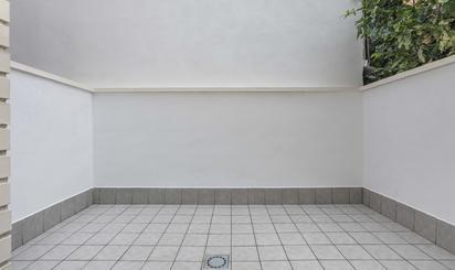 Planta baja en venta en Carrer de Josep Masgrau, Pedró