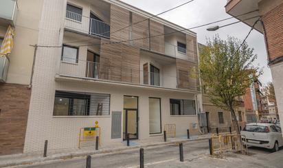 Planta baja en venta en Carrer de Josep Masgrau, 60, Pedró