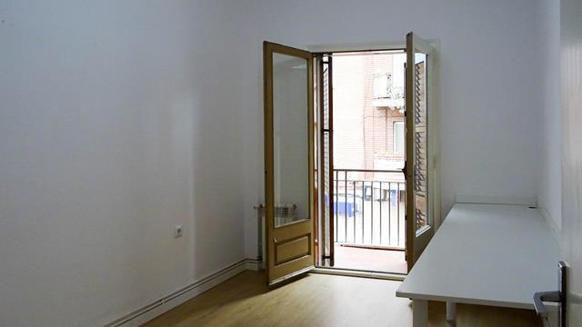 Affitto Appartamento  Carretera manresa. 3 dormitorios, 1 cuarto de baño calefacción gas, 1 balcón. no s