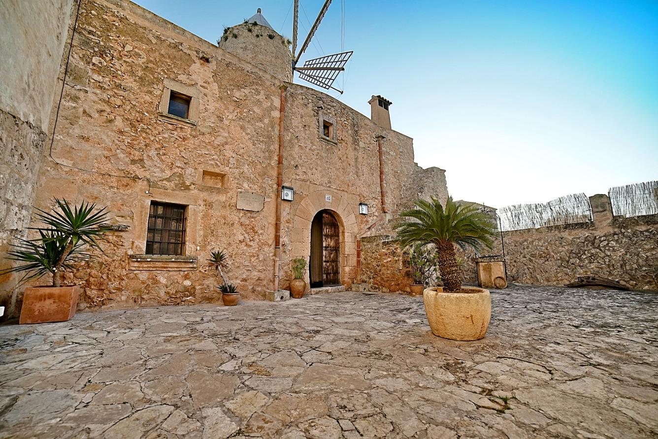 Alquiler Casa  Calle major