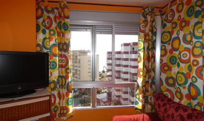 Wohnimmobilien miete Ferienwohnung in Torrox
