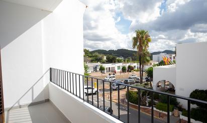 Büro zum verkauf in Sant Josep