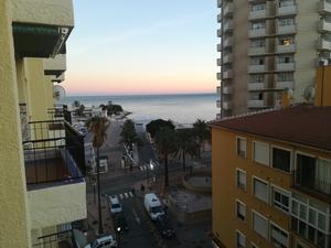 Viviendas de alquiler en Málaga Provincia