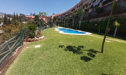 Grundstück in GUCHI ESTATES zum verkauf in España