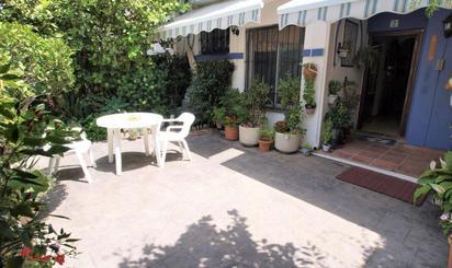 Casas adosadas en venta en Costa del Sol Occidental - Zona de Marbella