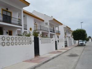 Viviendas en venta Parking en Málaga Provincia