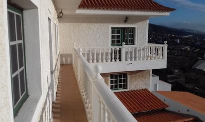 Casa o chalet de alquiler en Calle Los Oiganos, Araya