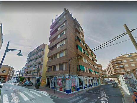Pisos de alquiler con opción a compra con ascensor en Valencia Provincia