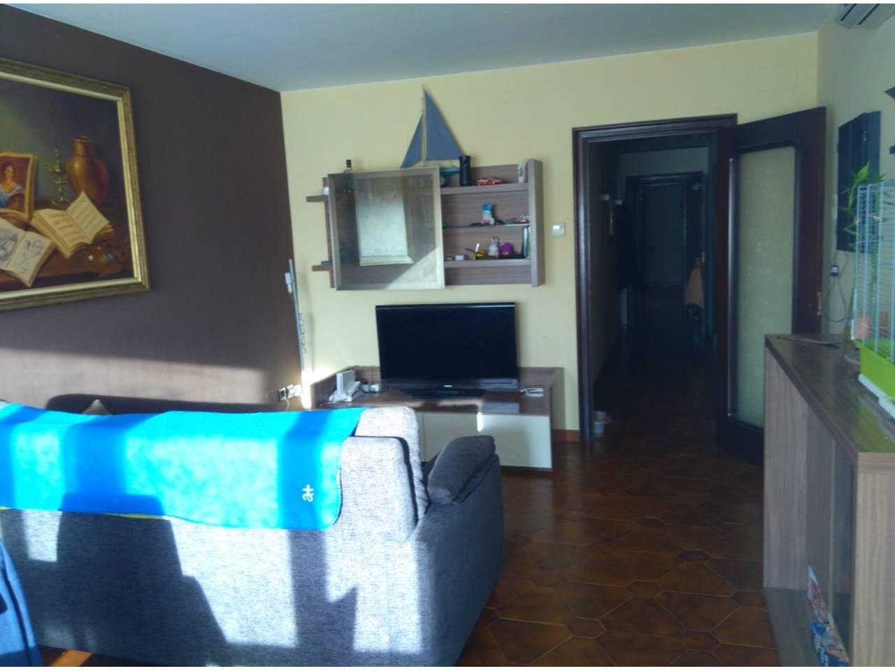Etagenwohnung  Oms i de prat. Duplex en venta zona oms y de prat de 180 m2, en la primera plan