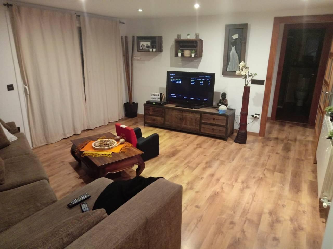 Etagenwohnung  Pare ignasi puig. Acabado de reformar! piso en venta de 80 m2 en la zona pare igna