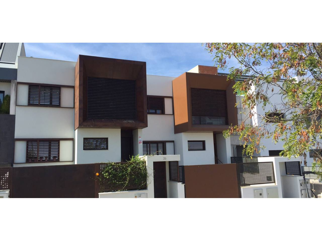 Solar urbano  Pueblo. Terreno edificable de 300 m² en el centro de sant joan de vilato