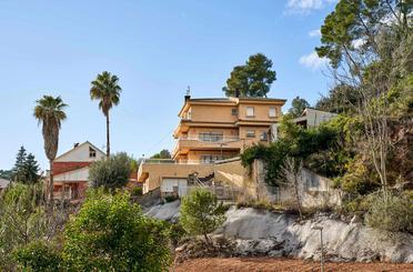 Haus oder Chalet zum verkauf in La Palma de Cervelló