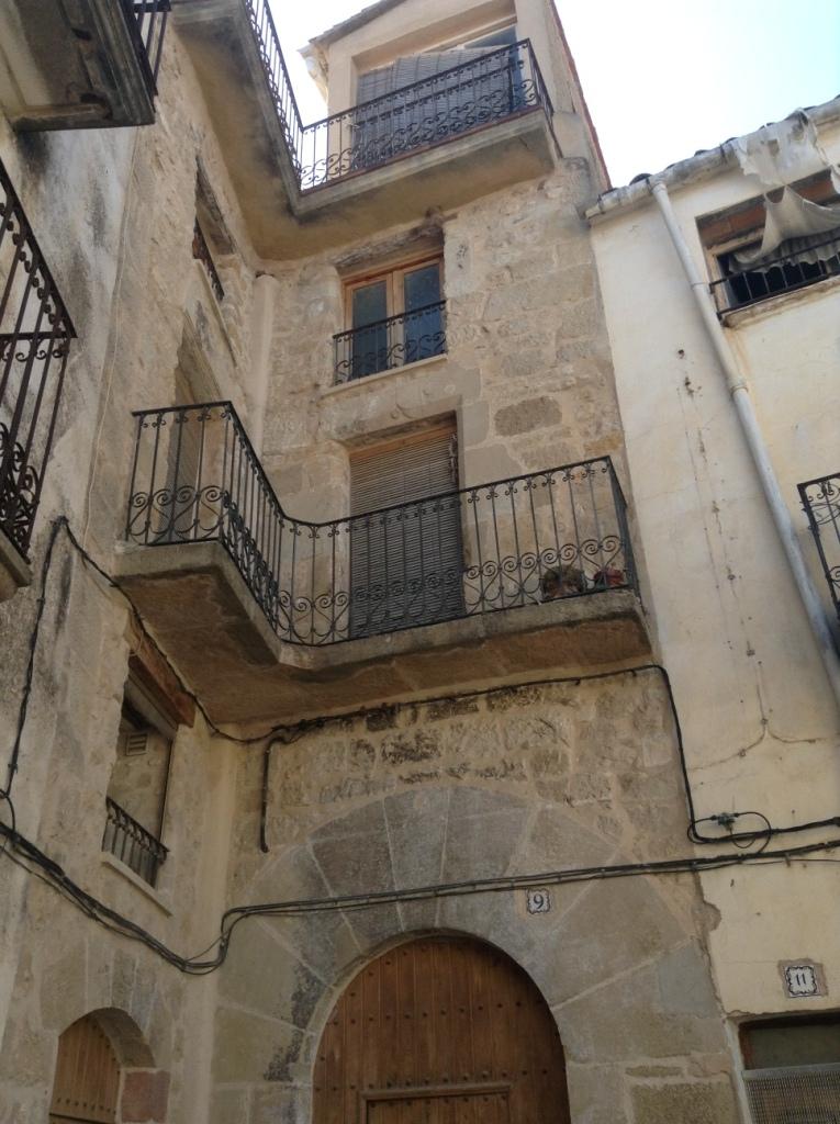 Casa en venta con 296 m2, 3 dormitorios  en Lledó