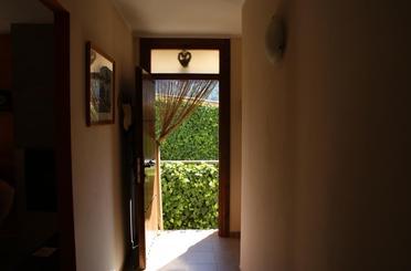 Casa o chalet en venta en Fuentespalda