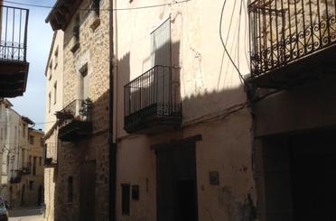 Casa o chalet en venta en Arnes