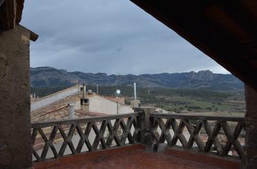 Casa o chalet en venta en Horta de Sant Joan