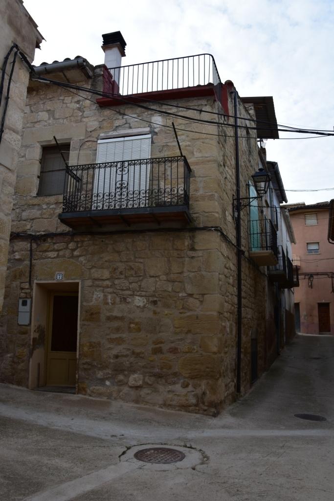 Casa en venta con 252 m2, 4 dormitorios  en Lledó