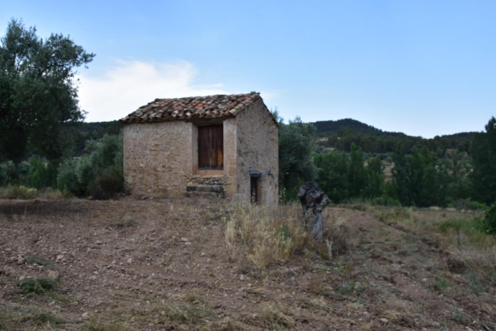 Casa en venta con 24000 m2,  en Valderrobres