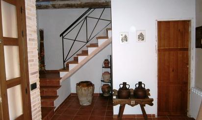 Casa o chalet en venta en Cretas