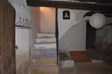 Casa adosada en venta en Torre del Compte