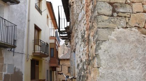 Foto 3 de Casa adosada en venta en Cretas, Teruel