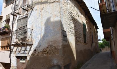 Casa adosada en venta en Cretas