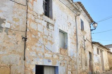 Casa adosada en venta en Mazaleón
