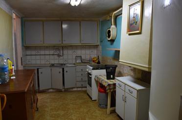 Casa adosada en venta en Arnes