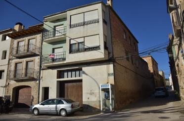 Casa adosada en venta en Arens de Lledó