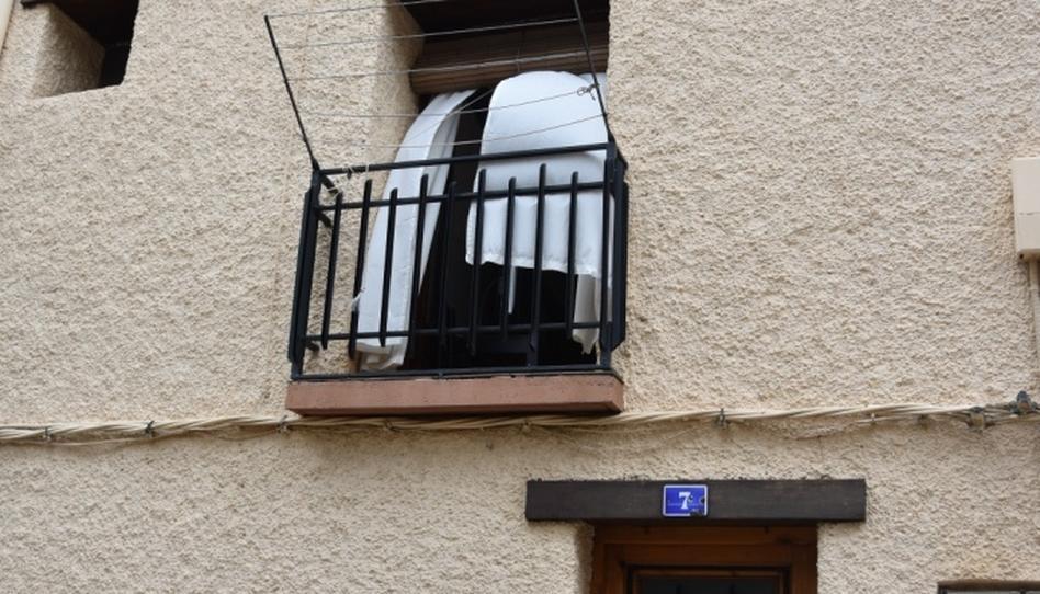 Foto 1 de Casa o chalet en venta en Beceite, Teruel
