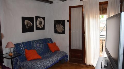 Foto 2 de Casa o chalet en venta en Beceite, Teruel