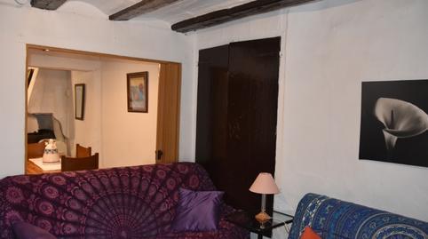 Foto 3 de Casa o chalet en venta en Beceite, Teruel