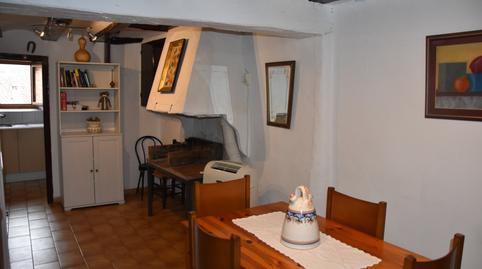 Foto 4 de Casa o chalet en venta en Beceite, Teruel