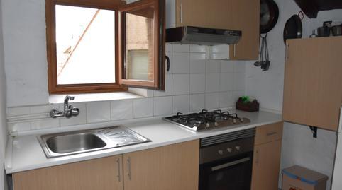 Foto 5 de Casa o chalet en venta en Beceite, Teruel
